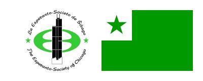 Esperanto Common Roots Glossary – La Esperanto-Societo de Ŝikago